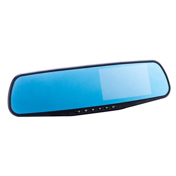 camera-oglinda