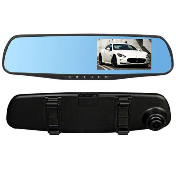 camera-oglinda3