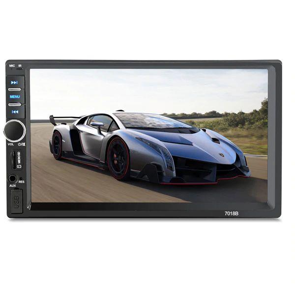 2-Din-General-7-calowy-ekran-dotykowy-LCD-radio-samochodowe-Bluetooth-Car-wsparcie-audio-kamera-tylna.jpg_640x640_wynik