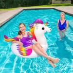 bestway-fantasy-unicorn-swim-ring_0