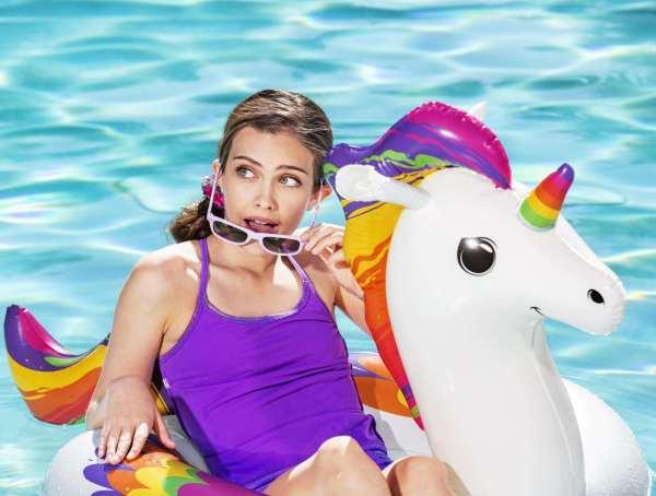 bestway-fantasy-unicorn-swim-ring_1