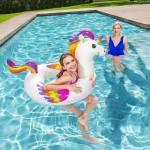 bestway-fantasy-unicorn-swim-ring_2