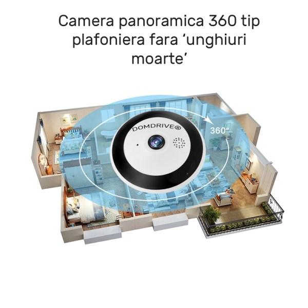 panora1