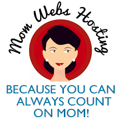 Get Up and Running With MomWebs
