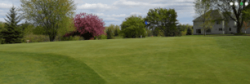 Golfing, golf, near HInckley MN. Pine City Country Club has 9-hole golf course.