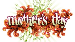 mothers_day_title_widescreen_16X9