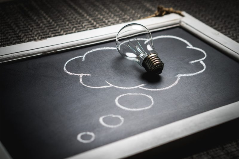 Book of Proverbs Summary – CalvaryTalk: Helping You