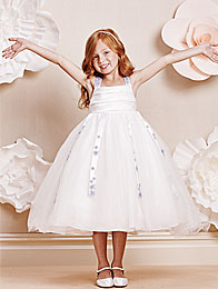 Alfred Angelo Style 6673
