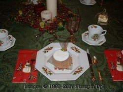 Table_setting_copy