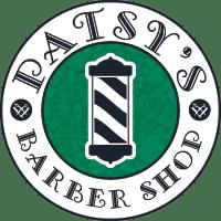 Barbershop Albany NY