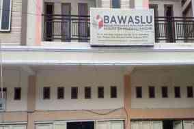 Bawaslu Polman sosialisasi Aplikasi Gowaslu dan Siwaslu
