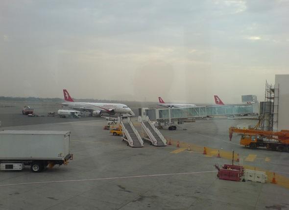 Billige flybilletter til Thailand nå!   PattayaBloggen