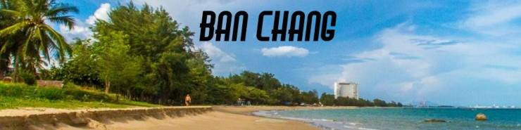Ban Chan Happy Hours