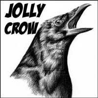 The Jolly Crow Bar