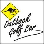 Outback Golf Bar – Soi Siam Country Club
