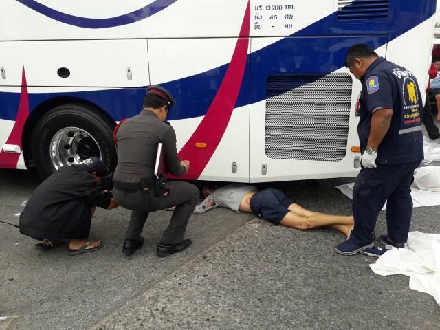 [Pilt: Russian-killed-under-tour-bus-1.jpg?fit=640%2C480]