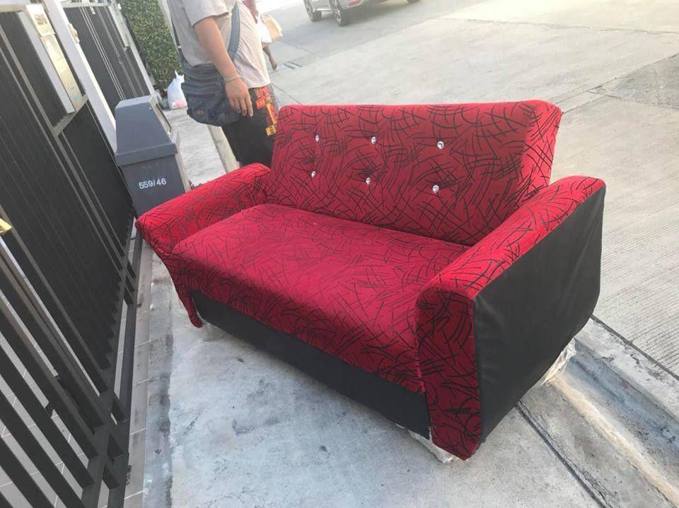 Dispose Of Old Furniture In Bangkok Pattayaone