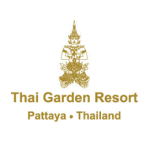 Thai Garden