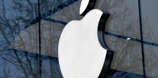 Apple profit Apple quarterly