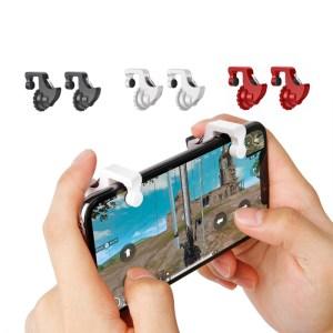 PUBG Mobile Gaming joysticks mebuy