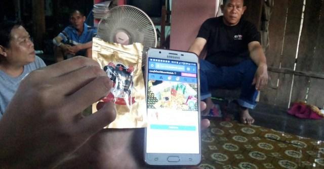 Женщина в Таиланде умерла в результате приёма таблеток для отбеливания кожи