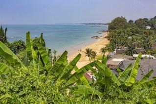 khao lake resort