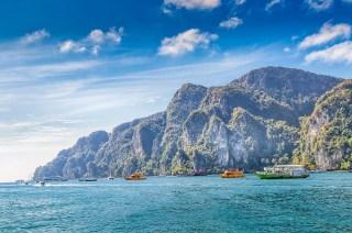 weather for krabi thailand