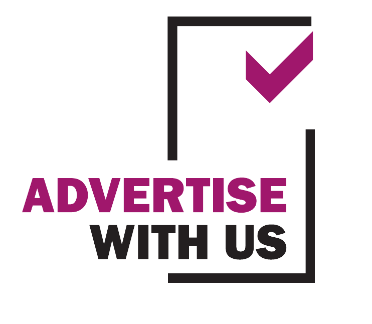 Advertise with us: we deliver the exposure and performance you can count on