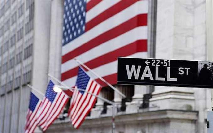 Markets underwhelmed by US growth surge