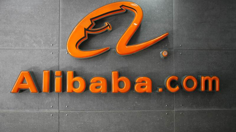 Alibaba, Russian tech firm Mail.ru announce partnership: statement
