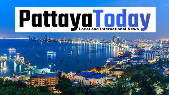 Ladyboy arrested for allegedly stealing from foreign tourist in Pattaya. A ladyboy has been arrested for allegedly pickpocketing an Italian tourist in