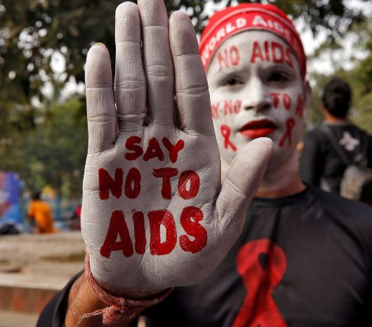 World's second man cleared of AIDS virus invigorates quest for cure