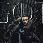 Game Of Thrones Season 8 Episode 2 Explained With only six episodes left in the entire series the second episode of the eighth and final season of Game of