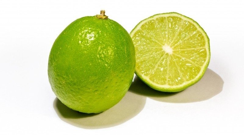 Stock up the limes, prices will rise to 150 THB per kilo this hot season.