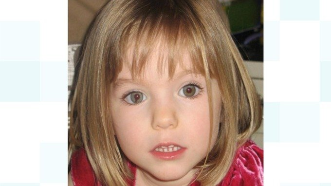 More funding agreed to find Madeleine McCann