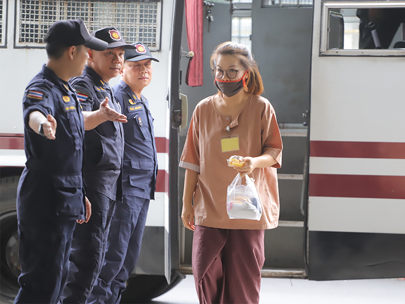 Dutch Weed Lord Gets 50 Years for Money Laundering