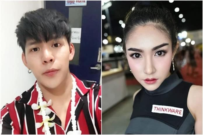 More arrests made over alleged mistreatment of Thai models