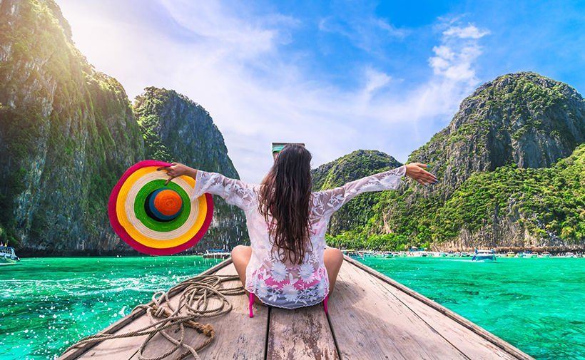 Thai tourism likely bottom this year