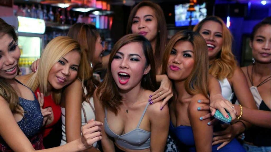 time cheaper drinks cigars coming again Thailand, only please foreigners