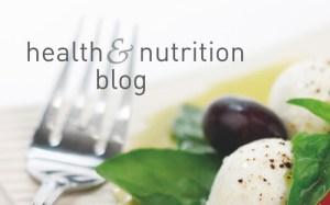 patten chiropractic blog