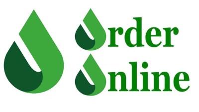 Permalink to:Patten Energy Online Ordering