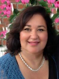 profile IMG_4931