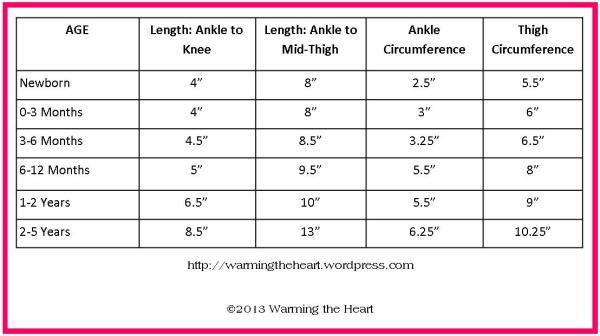 leg-sizing-chart2