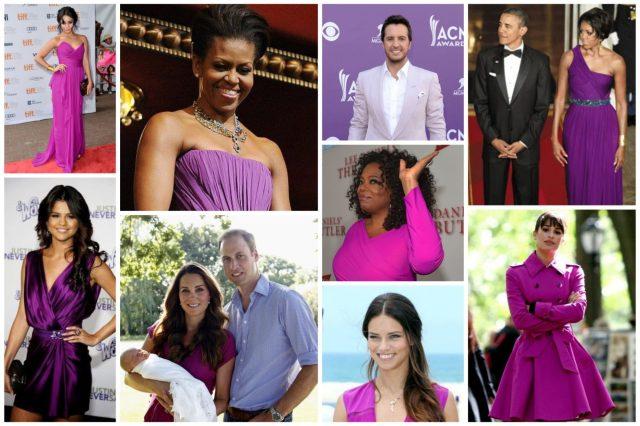 celebrities.jpg