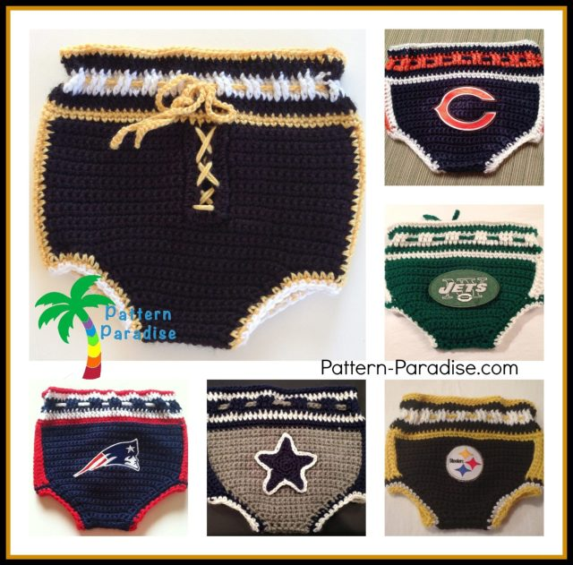 collage diaper 2 with logo jpg