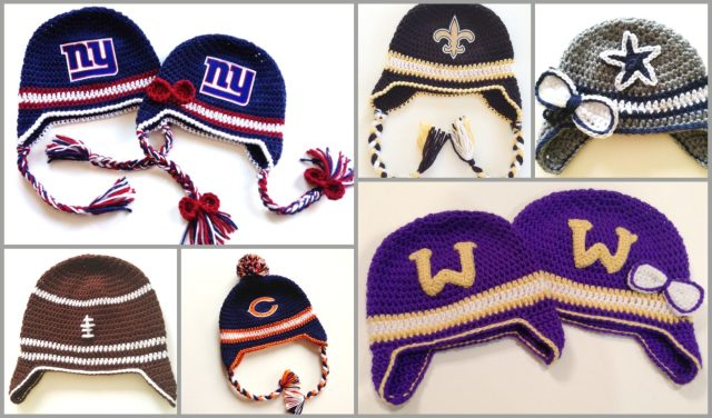 Football hat collage.v2