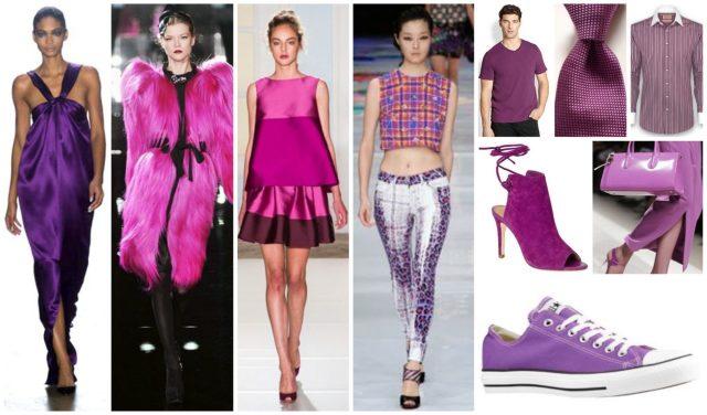 Runway fashion.jpg