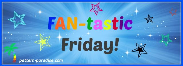 Fan-tastic Friday Banner.jpg