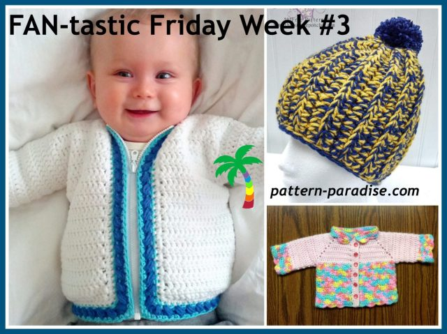 FAN-tastic Friday Week #3 Winners.jpg