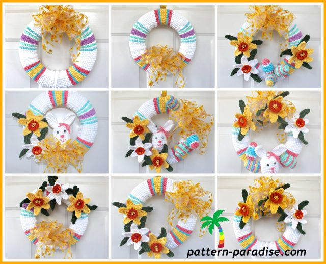 wreath collage.jpg